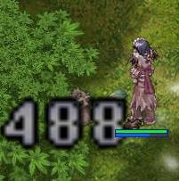 20070130043536.jpg