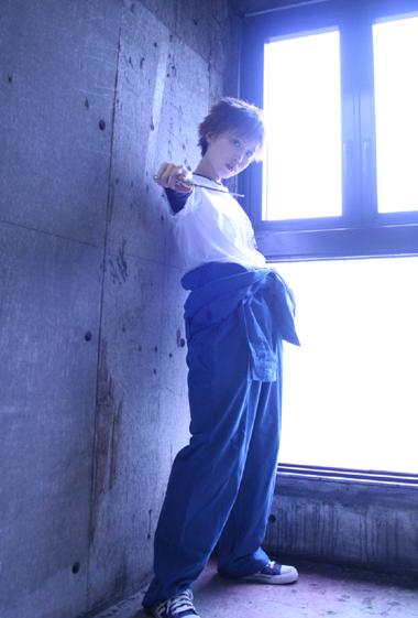 IMG_7720.jpg