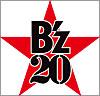 20th_logo.jpg