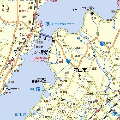 mapbiwako.jpg