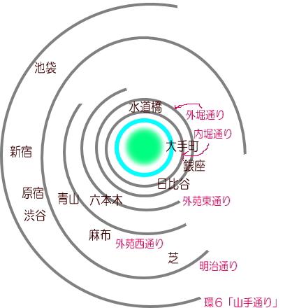 tokyo2.jpg