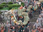清水寺の催し物!