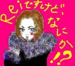 20061211212623.jpg