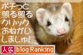 BlogRanking02.jpg