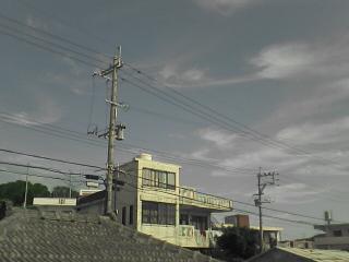 02040001.jpg