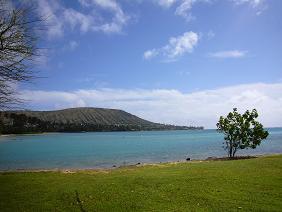 hawaiikai2.jpg