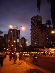 hawaiikai6.jpg