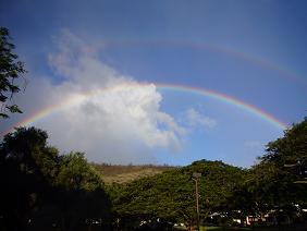 rainbowdouble.jpg