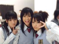 6th_member.jpg