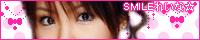 SMILEれいな☆ - 田中れいな応援ブログ -