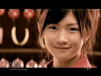 yukika02.jpg