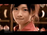 yukika03.jpg