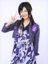 yurina01.jpg