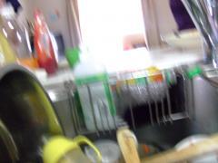 2007_09250048.jpg