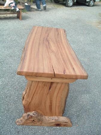 テーブル(二人サイズ)