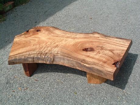 座卓、(ローテーブル)~M ①