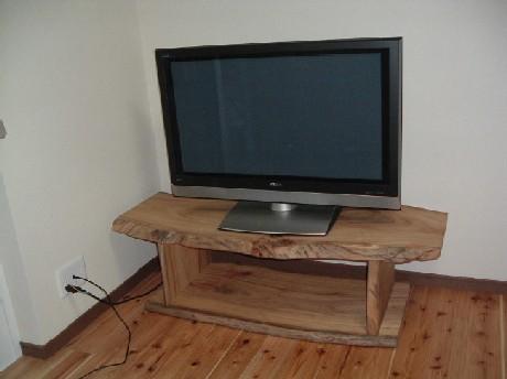 TVボード (T宅)