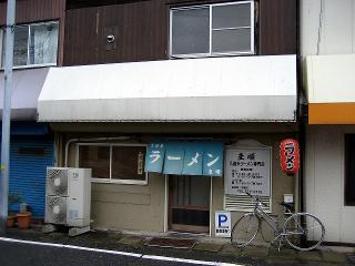 keisoto_edited.jpg