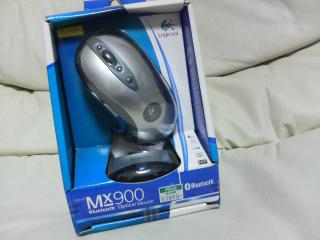 DSC00895.png
