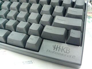 HHKPro2.jpg