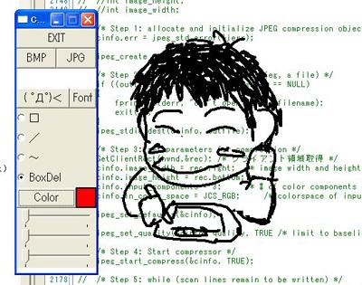 PentabScreenCanvas.jpg
