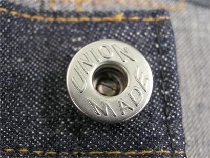 トップボタン