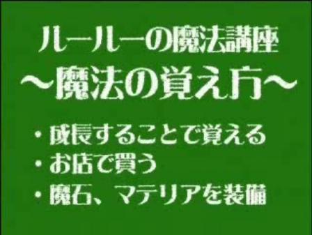 20070710173220.jpg