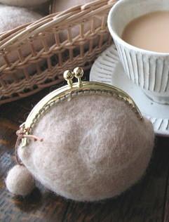 tea-dye71b.jpg
