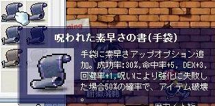 20060520103525.jpg