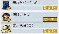 20060702130935.jpg