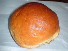 アンゼリカ みそパン