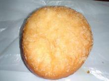 アンゼリカ カレーパン