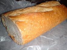 ビゴ フランスパン