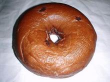 ショコラナゲット