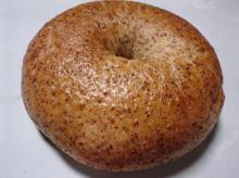 焙煎小麦胚芽