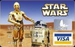 R2-D2&Cー3PO