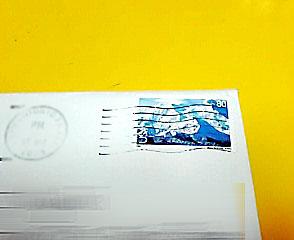 0106-bani02.jpg