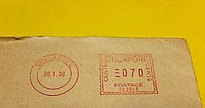 0126-leen02.jpg