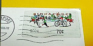 0309-leen02.jpg