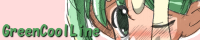 GreenCoolLine