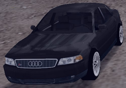 car_mafia1.jpg