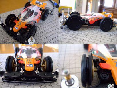 DSCF3890.jpg