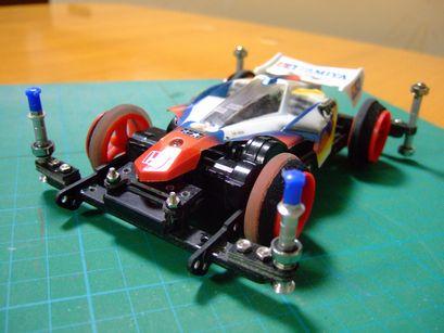 DSCF3960.jpg