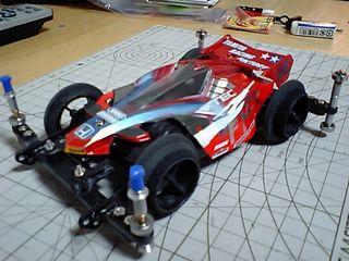 HI380021.jpg