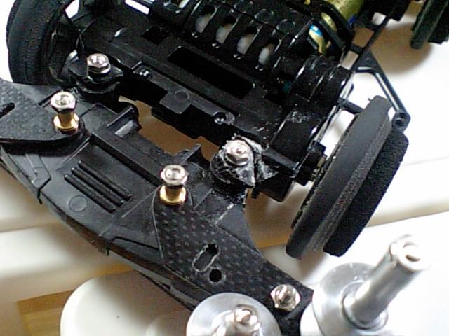 HI380032.jpg