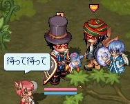 screenshot1171.jpg