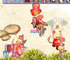 screenshot1342.jpg