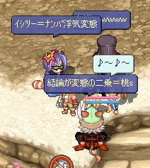 screenshot1349.jpg