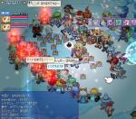 screenshot2616.jpg