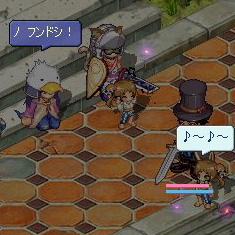 screenshot4316.jpg
